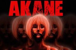 Akane title