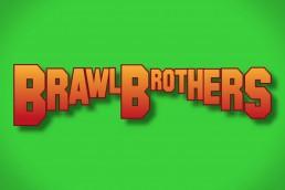 Brawl Brothers header