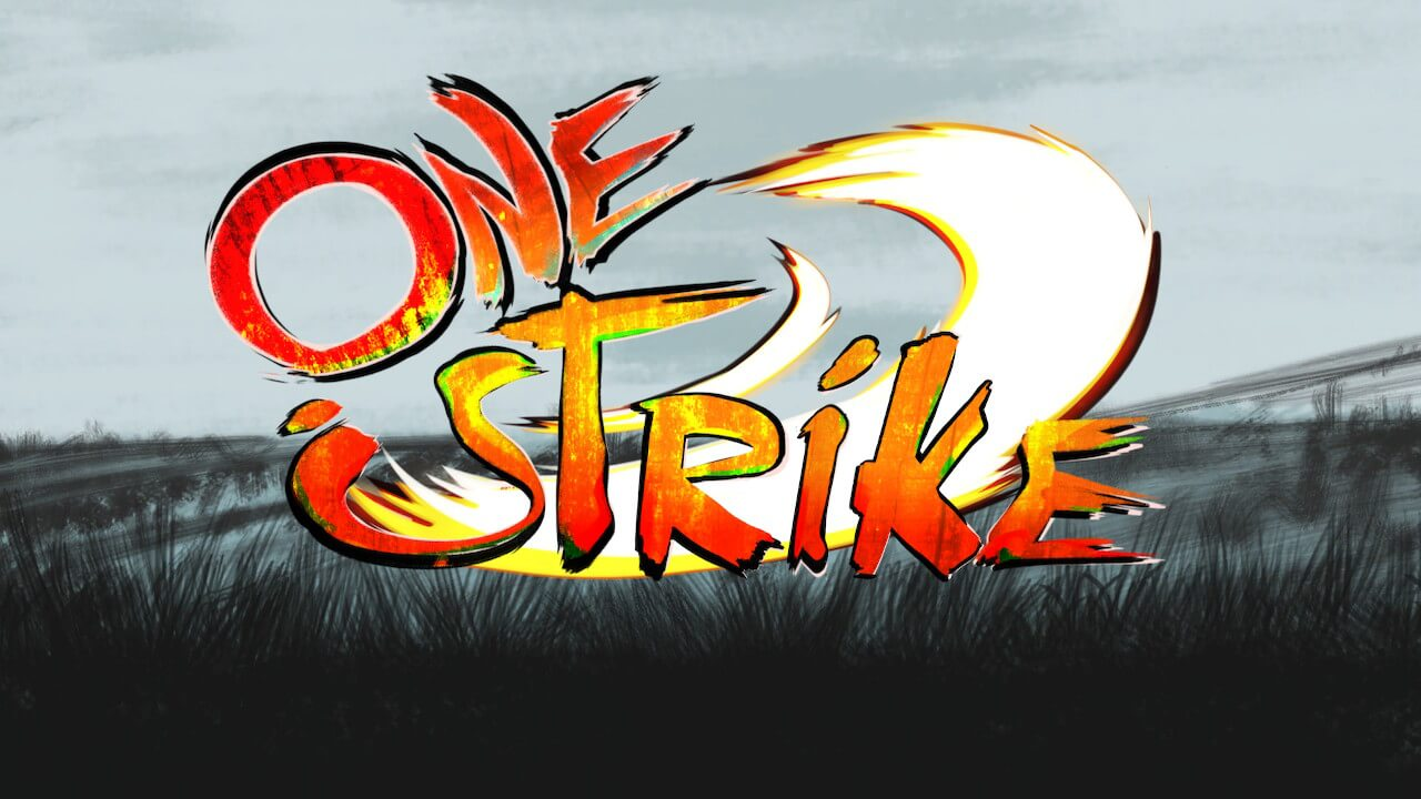 One Strike Title