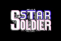 Star Soldier featured image
