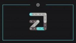 SEN: Seven Eight Nine