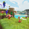 Gigantosaurus The Game out now