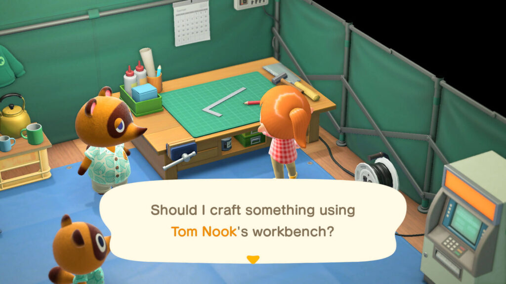 Animal Crossing New Horizons still in the UK charts