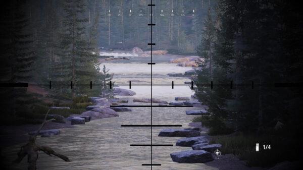 Hunting Simulator 2 PS4 Review
