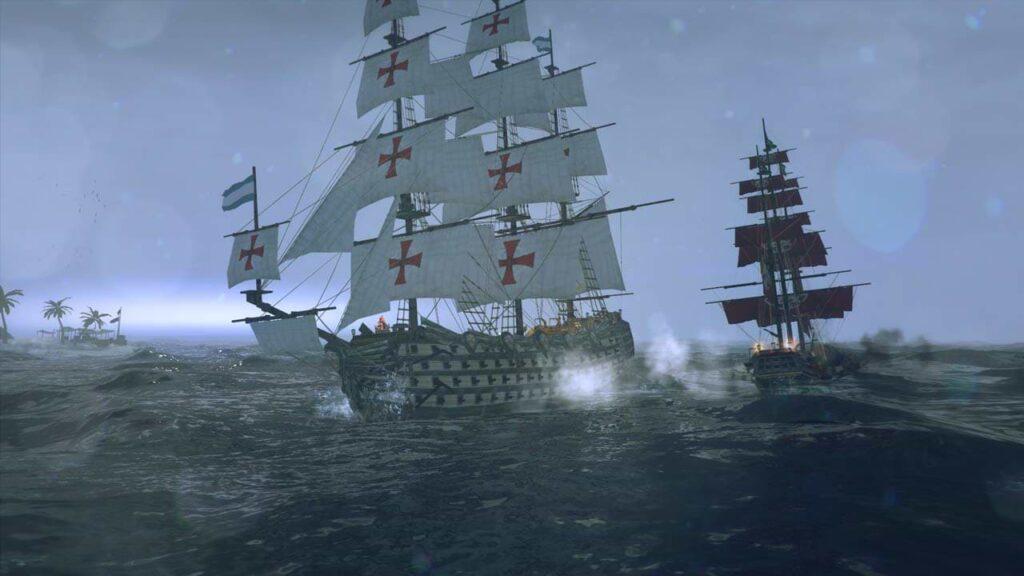 Under the Jolly Roger - Manowar