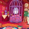 Leisure Suit Larry Wet Dreams Dry Twice Preview