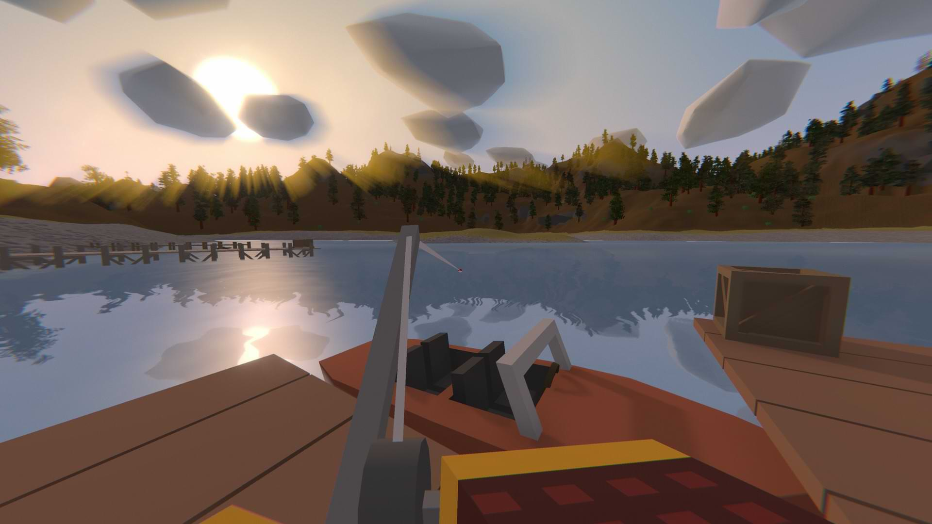 Unturned PS4 Review