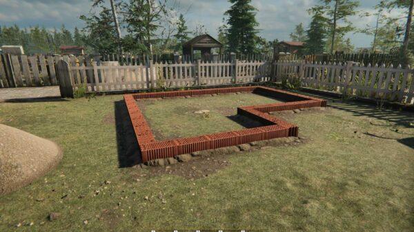 Builder Simulator Preview
