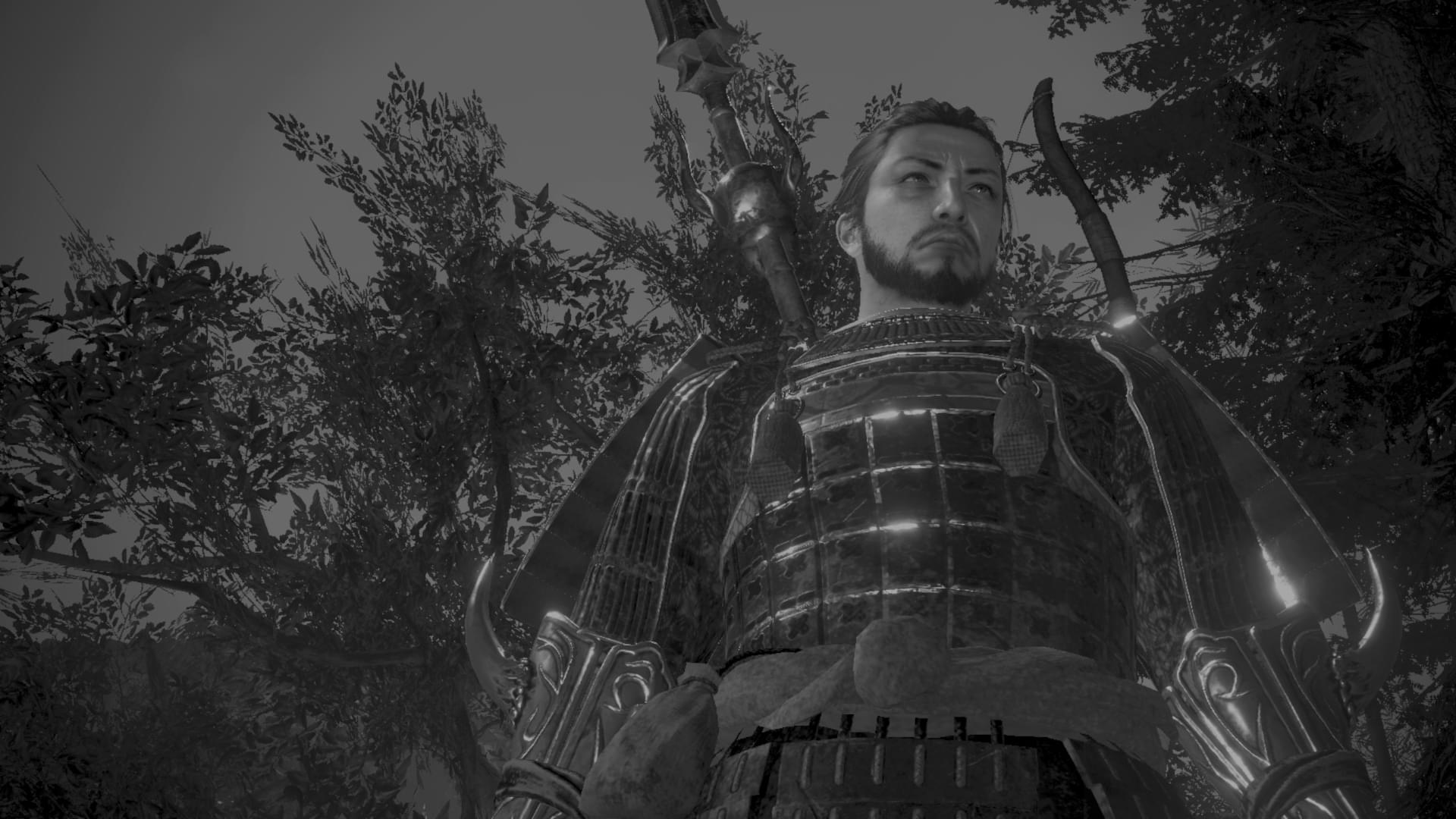 Nioh 2 Complete Edition PC Review