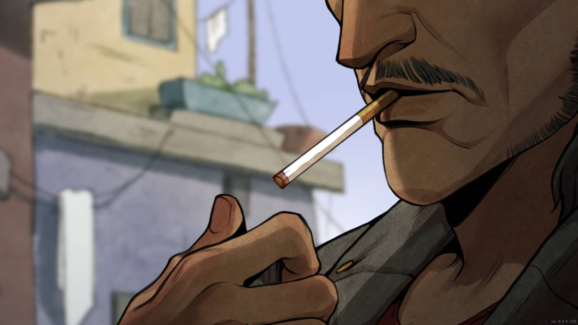 Cartel Tycoon Early Access Review