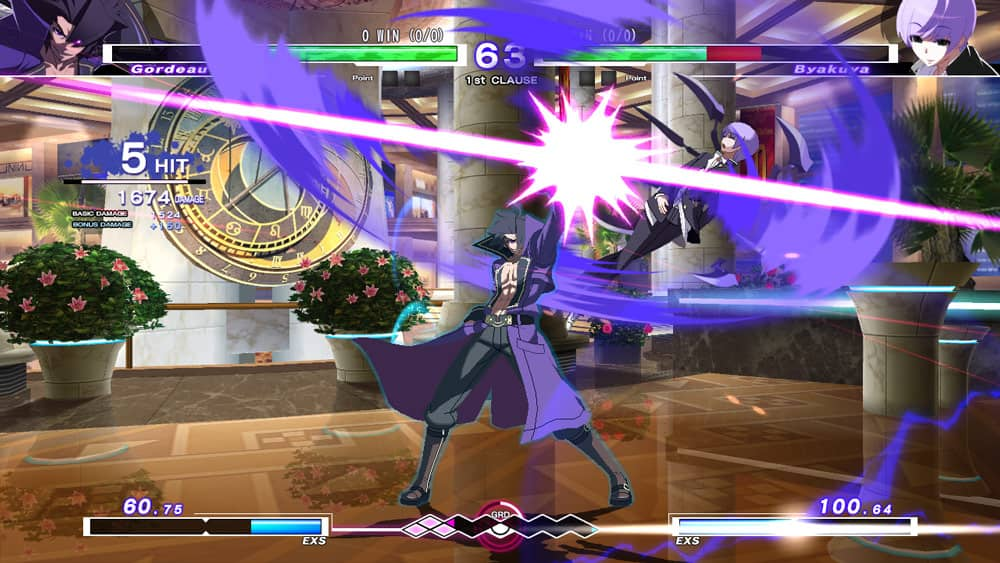 Unde Night In-Birth Exe- Late [cl-r]