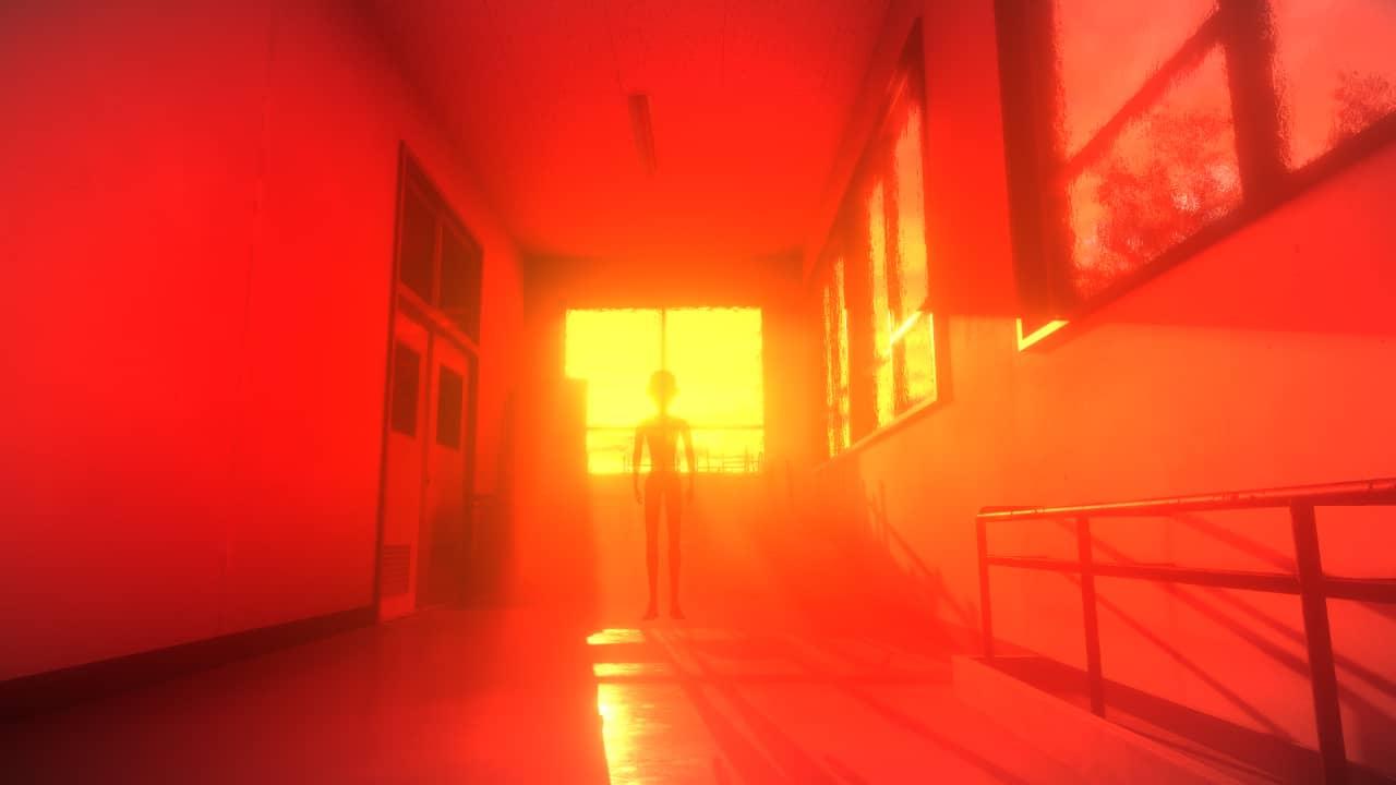 Yuoni Sunset Edition